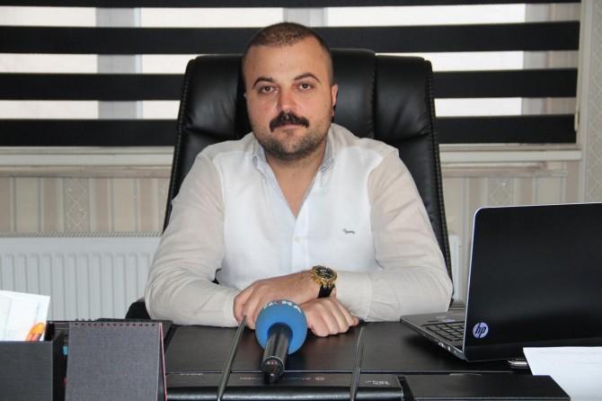 PKK'li sanılarak darp edilenlerin avukatından suç duyurusu