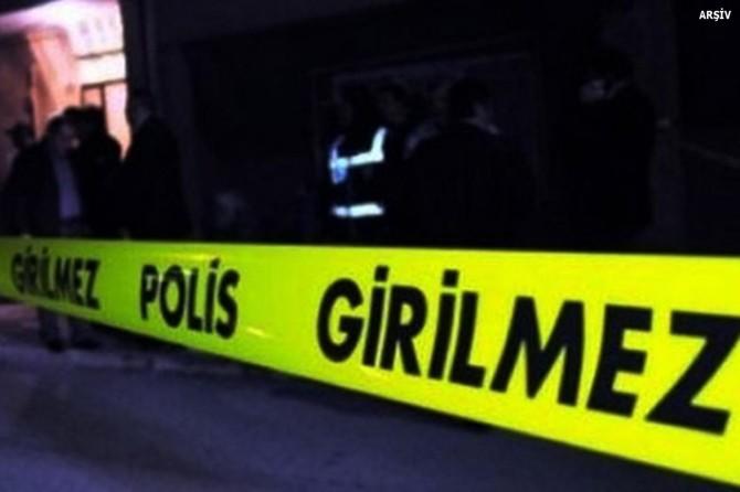 Bursa Gemlik'te adliyede çatışma: 1 polis hayatını kaybetti