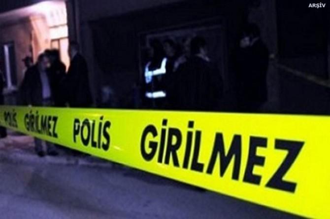 Şırnak'ta iki polis zırhlı aracı çarpıştı: Bir ölü, bir yaralı