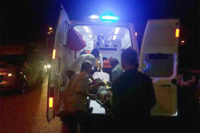 Batman Kozluk Arıkaya Köyünde silahlı kavga 2 ölü 6 yaralı