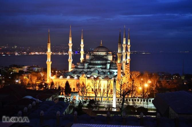 Li 90 hezar mizgeftan sala hat xwendin