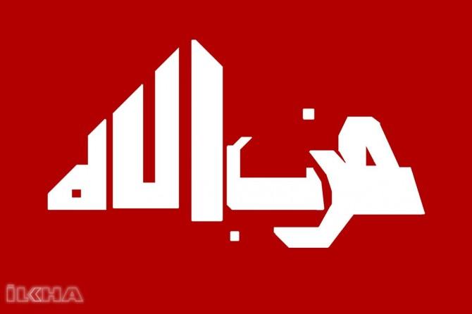 Ji Cemaata Hîzbullah li dijî îşxala siyonîst bangewazî