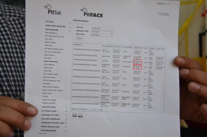 Yanlış plakalara yazılan HGS cezaları mağdur ediyor