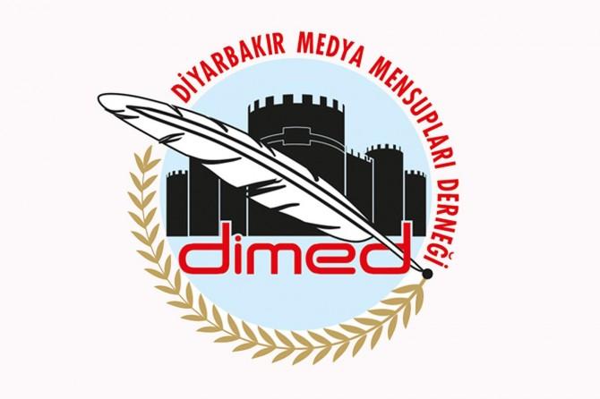 DİMED'ten 'Siyonizme Öfke Cuması'na destek