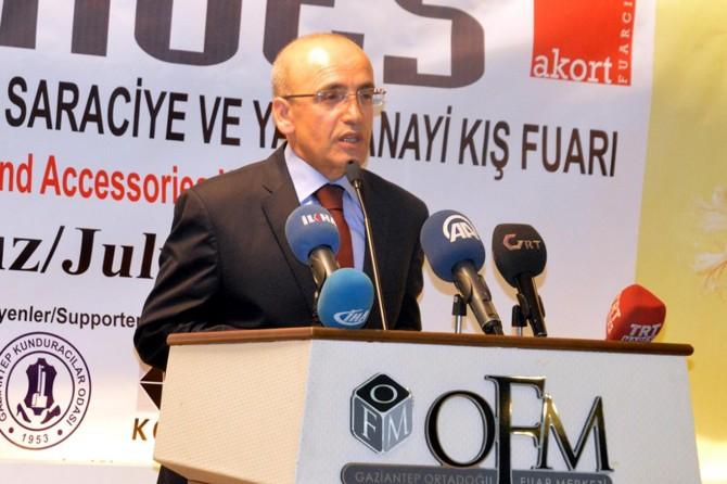 Türkiye'nin algısını bozmak için kampanyalar yapılıyor