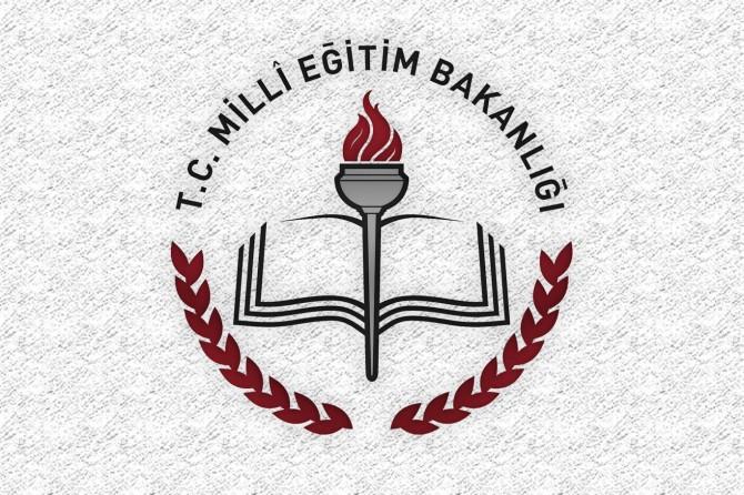 Din kültürü ve ahlak bilgisi dersinin taslakları yeniden hazırlandı