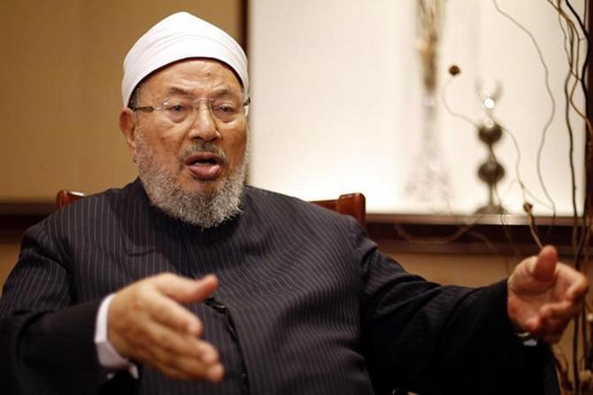 """""""Kudüs tüm İslam ümmetini ilgilendiren bir davadır"""""""