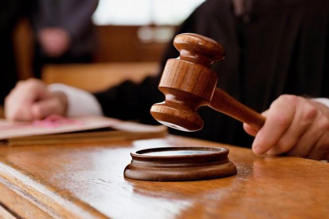 Siirt'te 320 FETÖ şüphelisi hâkim karşısına çıkacak