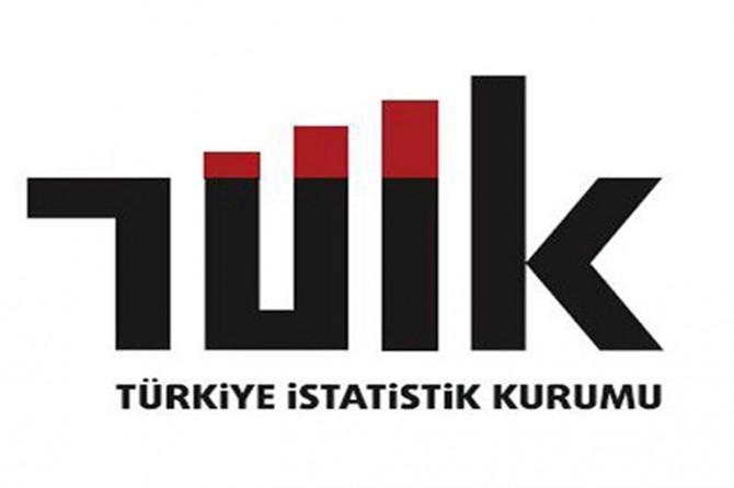 Sanayi ve hizmet sektörlerindeki yoğunlaşma istatistikleri açıklandı