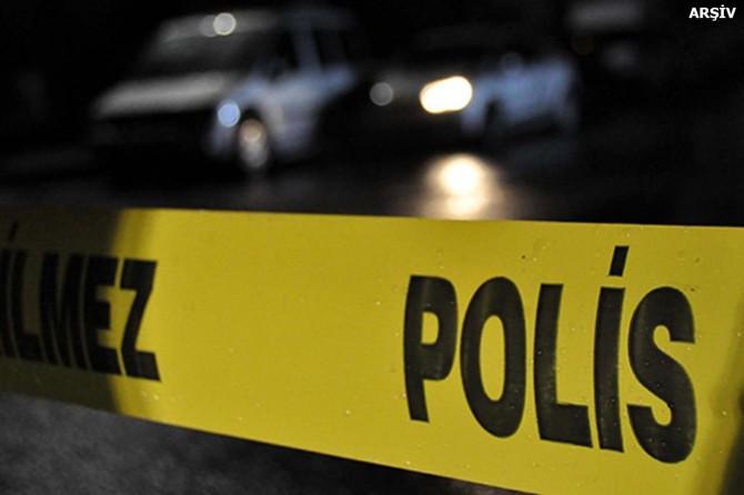 Gümüşhane Torul'da Batmanlı mevsimlik işçileri taşıyan minibüs kaza yaptı: 26 yaralı
