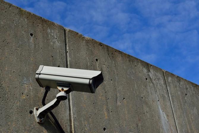 Okullara güvenlik kamera sistemi kurulacak