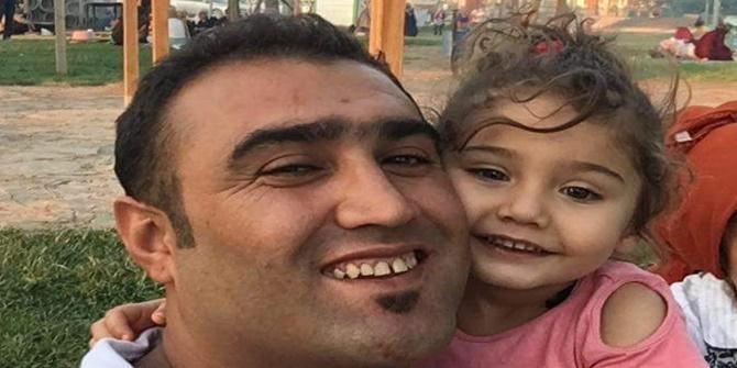 Erzurum'da kaza geçiren Çınarlı genç hayatını kaybetti