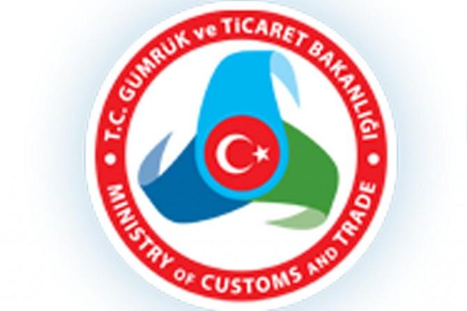 Tüketici hakem heyeti bölgesel eğitim toplantısı Şanlıurfa'da gerçekleştirildi