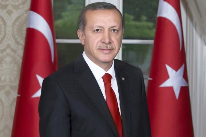 Cumhurbaşkanı Erdoğan Ürdün'e gidecek