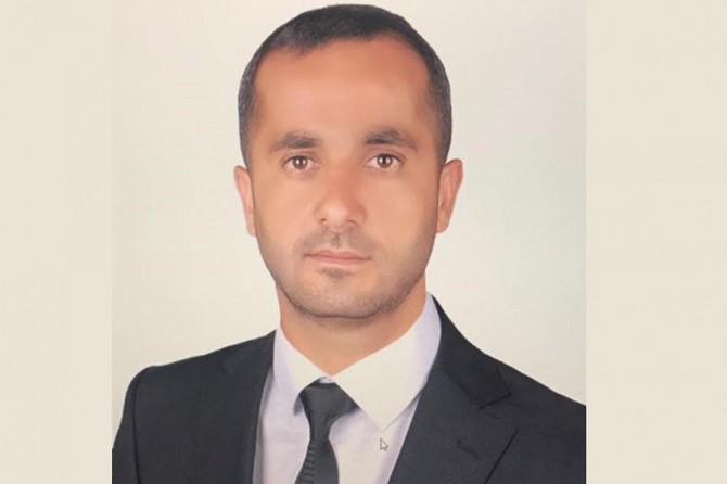 Şemdinli'de patlama: Bir güvenlik korucusu hayatını kaybetti