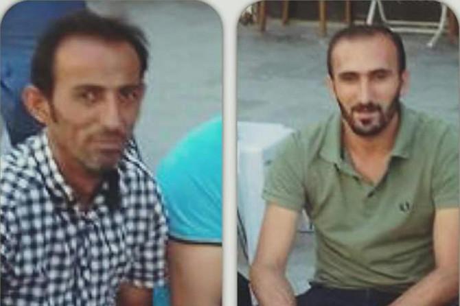Yüksekova'da PKK saldırısında hayatını kaybeden işçilerin isimleri belli oldu