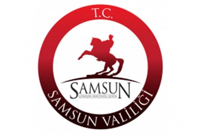 Samsun Terme'de mevsimlik işçilere silahlı saldırıya ilişkin valilikten açıklama