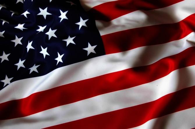 ABD'nin Bağdat Büyükelçiliği: Referandum yapılırsa karışıklık çıkabilir