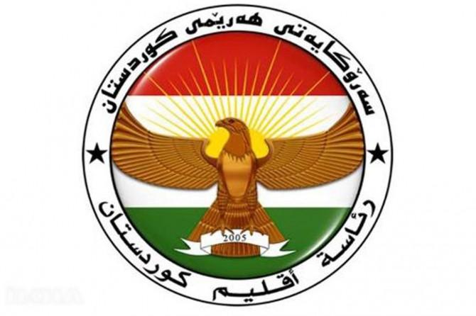 Serokatiya Herema Kurdistanê hişyariyan kir