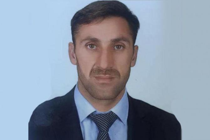 Şemdinli'de çatışma: Bir güvenlik korucusu hayatını kaybetti