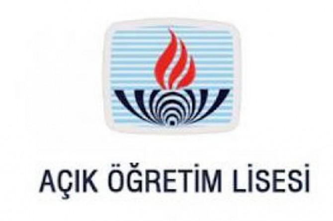 AÖL ilk kayıt işlemleri 30 Ekim'e kadar uzatıldı