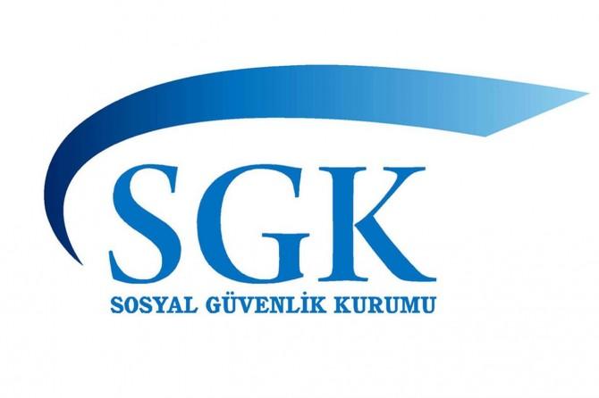SGK'dan ertelenen sigorta primi ile ilgili duyuru