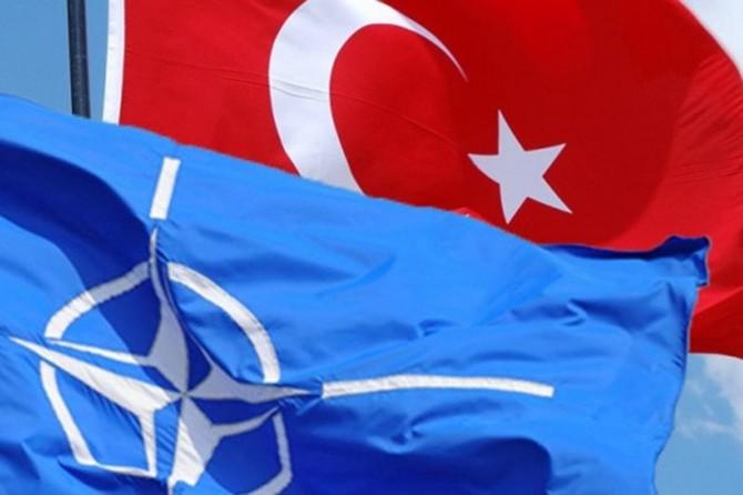 TSK: NATO yazılı ve sözlü olarak özür diledi