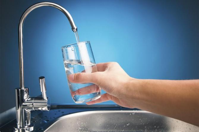 Belediye Su İstatistikleri açıklandı