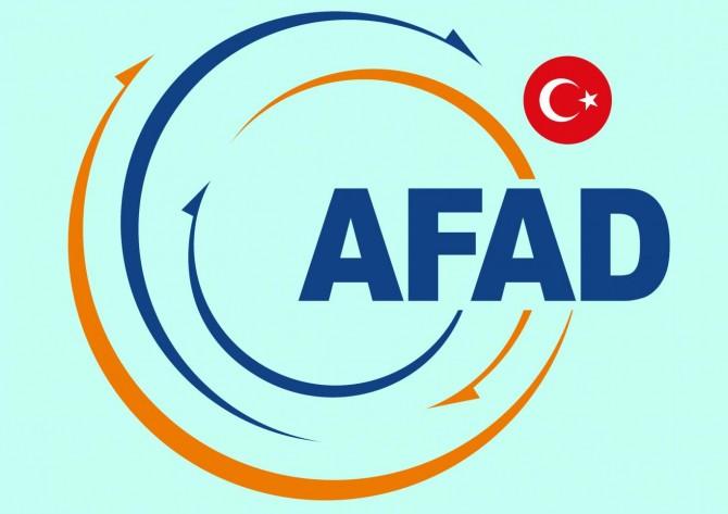 AFAD'tan Muğla Ula'daki depreme ilişkin açıklama