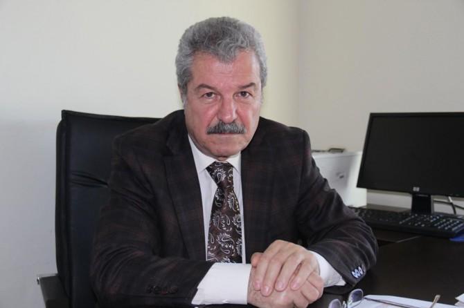 Diyarbakır'da GSM bayilerinin vatandaşları dolandırdı iddiası