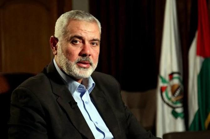 """""""Kudüs Filistin'in başkenti olarak kalmaya devam edecek"""""""