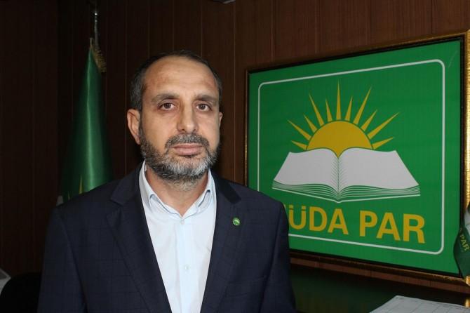 """""""İslam âleminin yöneticileri bir araya gelip ortak kararlar almalı"""""""