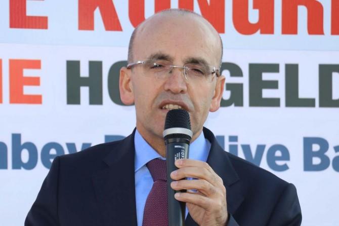 """""""Türkiye'nin üzerinde büyük oyunlar oynanıyor"""""""