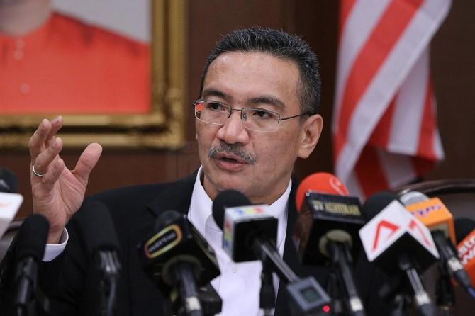 Malezya: Ordumuz Kudüs için göreve hazır