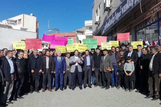 """""""Kudüs, Filistinlilerin ve Arapların değil, tüm Müslümanların meselesidir"""""""