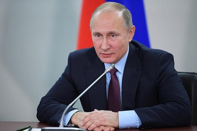 Artêşa Rûsyayê ji Sûrîyê vedikişe