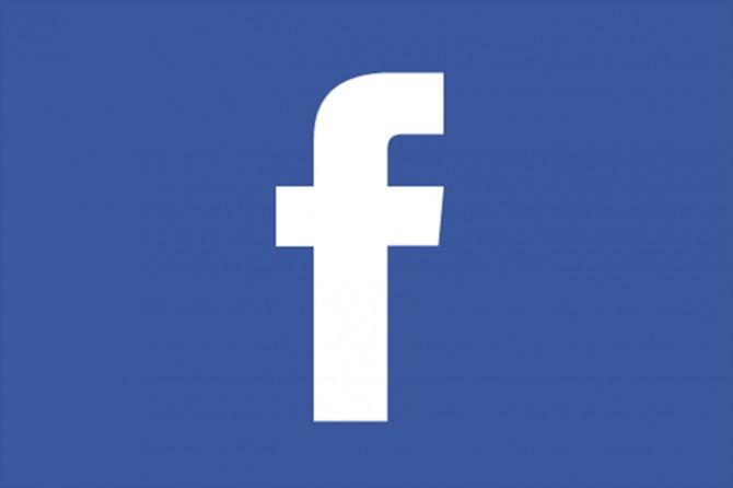 """Facebook, kaldırdığı """"Kudüs"""" anketi için özür diledi"""