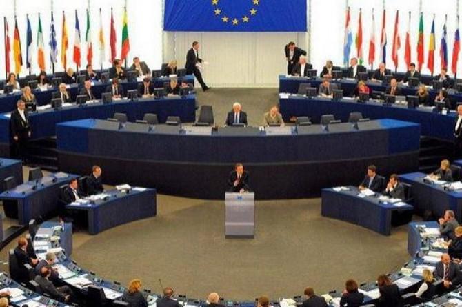 AB liderlerinin Kudüs tavrı değişmedi