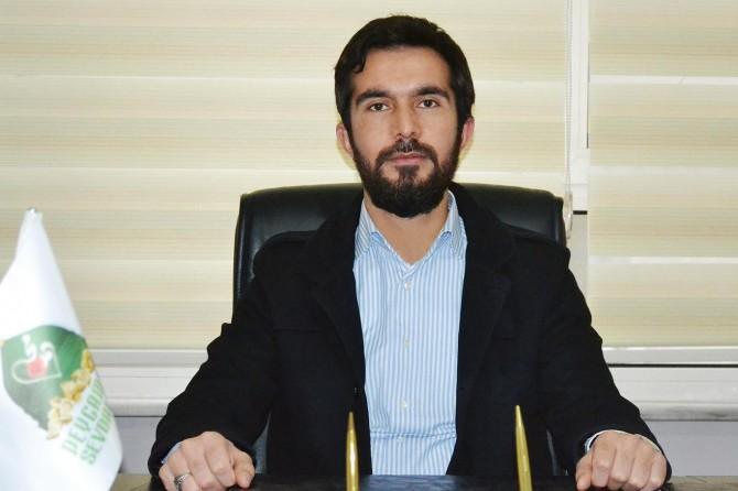 Bursa'da Siyer Sınavı kayıtları devam ediyor