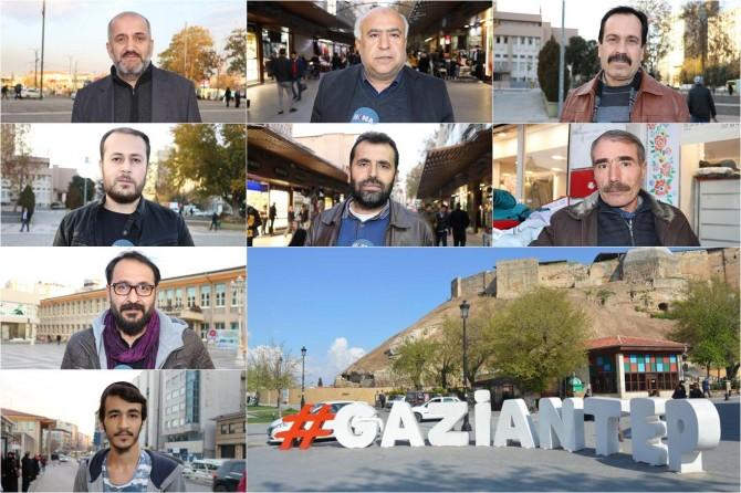Kudüs Müslümanlar var oldukça Müslümanların olacaktır