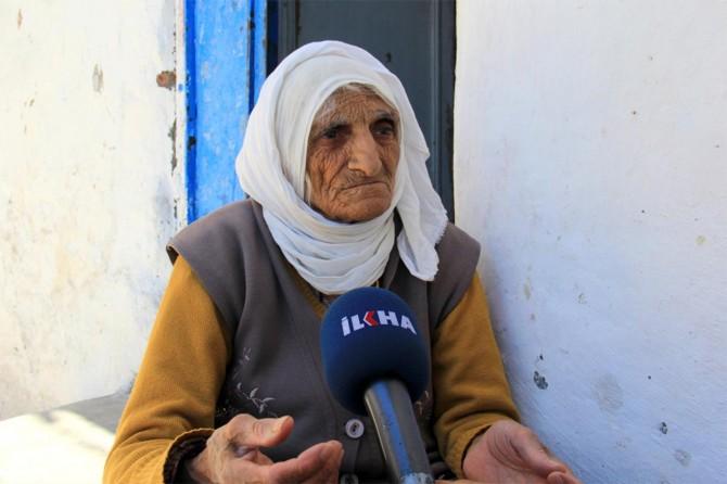 Kentsel dönüşüm mağduriyetinin yatağa düşürdüğü kadın hayatını kaybetti