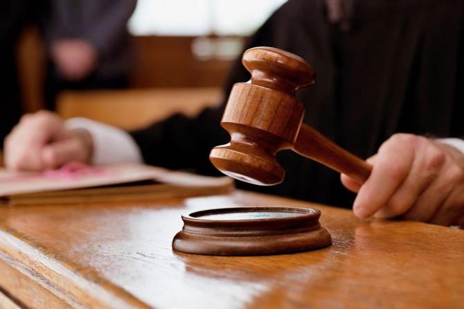 Anayasa Mahkemesinden milletvekillerinin talebine ret