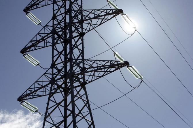 Lisanssız elektrik üretimine ilişkin yönetmelikte değişiklik