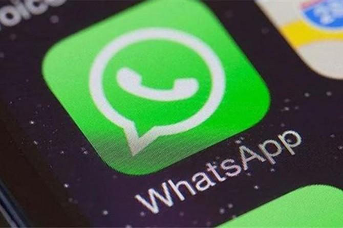 WhatsApp sizden habersiz video ve fotoğraf çekiyor