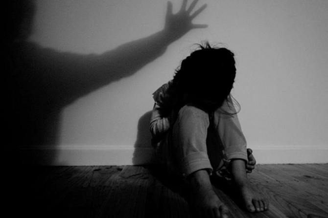 Cinsel imalı her dokunuş ruhsal ölüme götürüyor