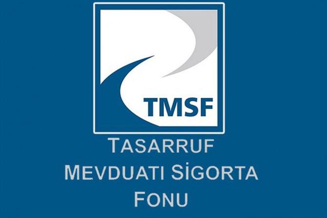 TMSF'den 'Kayyım' açıklaması