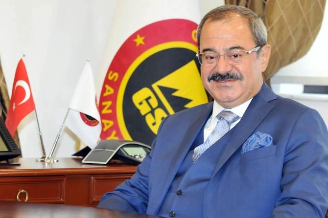 """""""Amanos Tüneli Projesi"""" 2018 yılı yatırım programına alındı"""