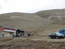 Kayak Merkezi'nin Kundaklanmasına Tepki