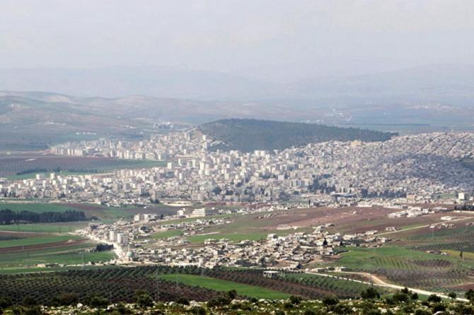 Olası Afrin operasyonu: Hedef, kapsam ve beklenen sonuçlar