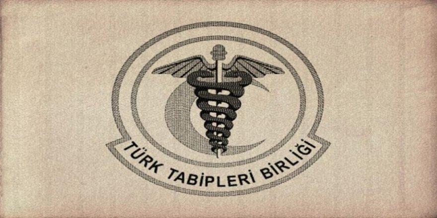 İsminde 'Türk' ve 'Türkiye' kelimesi bulunan meslek birliklerine düzenleme yapılacak